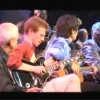 Montreux Jazz Festival - BB King