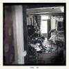 Studio eBop Quartet
