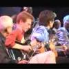 Montreux Jazz Festival - BB King